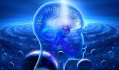 Шокуючі експерименти: якою є справжня ціна наукових відкриттів людства