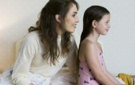 Драма «Ангел мой»: как выжить после потери ребенка?