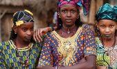 Африка – шокирующие факты о жизни на самом жарком континенте