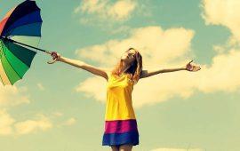 Не спешите жить, или как получать удовольствие от жизни
