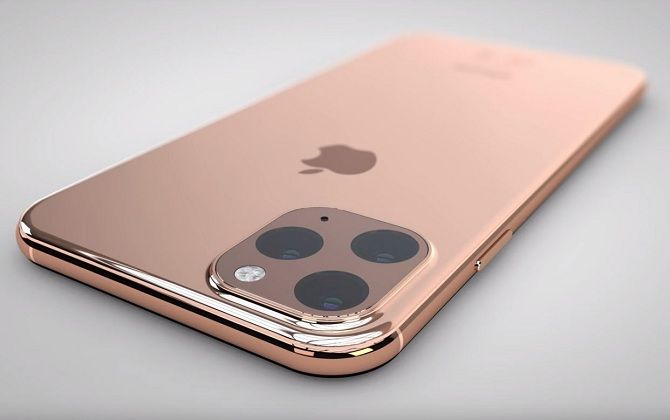iPhone 11: що відомо про найочікуванішу новинку року 4