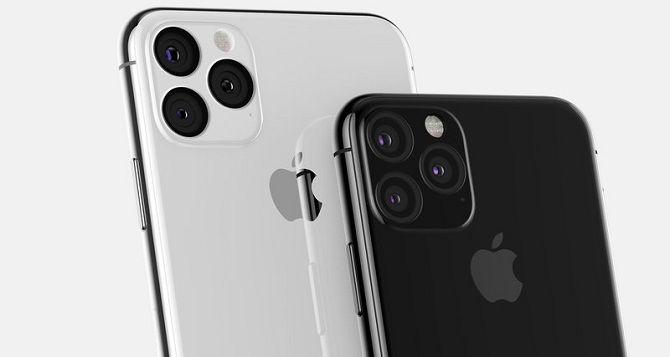 iPhone 11: що відомо про найочікуванішу новинку року 10