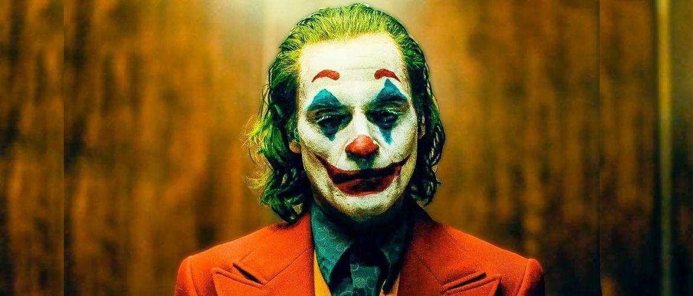 «Джокер» – найочікуваніша прем'єра 2019 року про перетворення клоуна – невдахи в короля злочинного світу