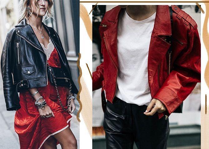 Тепло и элегантно: выбираем пальто на осень 2021 1