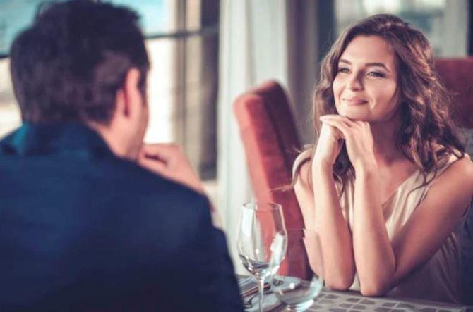 Як чоловіки оцінюють жінок