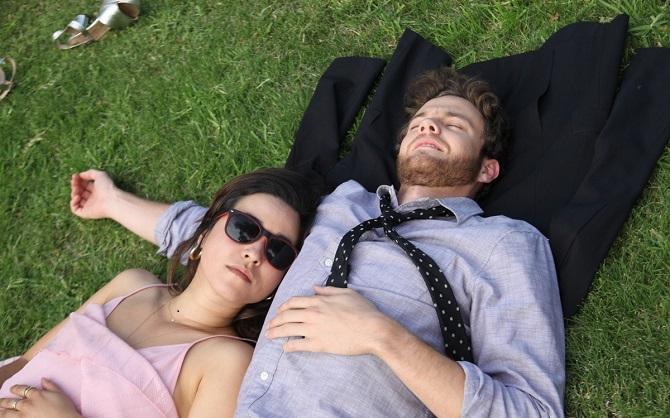 «Плюс один»: як не закохатись під час весільної лихоманки? 3