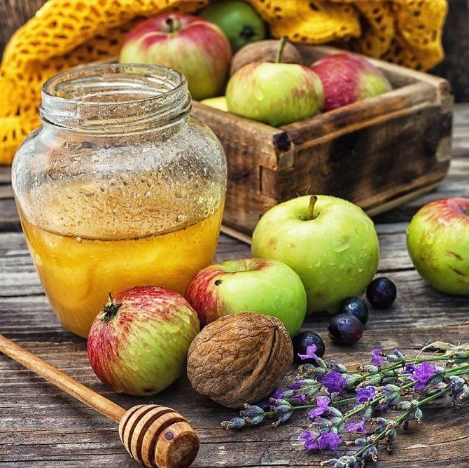 Яблучний спас 2020: традиції, прикмети, коли святкувати? 1