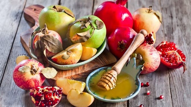 Яблучний спас 2020: традиції, прикмети, коли святкувати? 4
