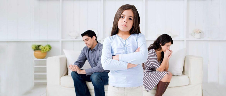 Роковые ошибки родителей: как конфликт поколений мешает гармоничному развитию ребенка