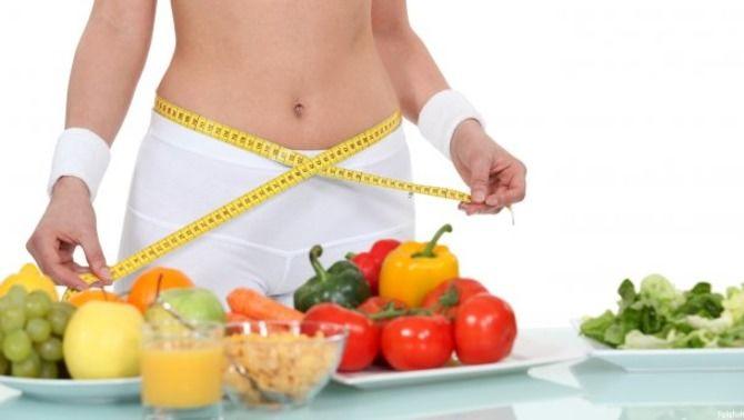 Всегда ли диеты полезны