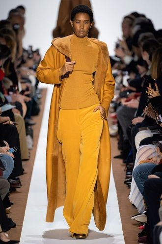 Палаццо, банани і галіфе: найстильніші штани осінь-зима 2020-2021 5