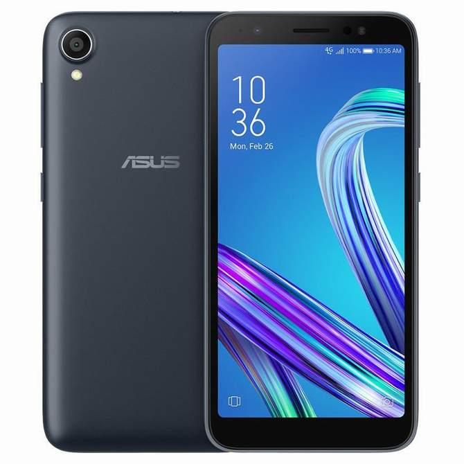 смартфон Asus Zenfone Live L1 ZA550KL