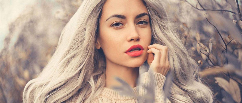 Осіннє перетворення: наймодніші відтінки волосся 2020