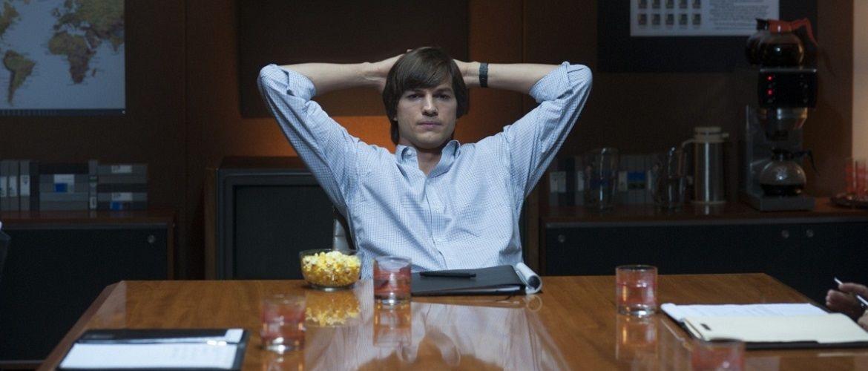 Топ 10 фильмов про рекламу и маркетинг: подборка полезных кинолент