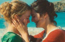 фильмы о лесбиянках