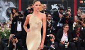 Відзначилися: кращі та гірші вбрання Венеціанського кінофестивалю 2019