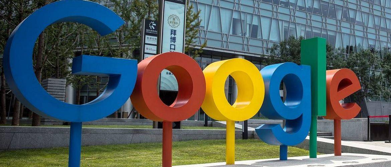 День рождения Гугл: малоизвестные факты о мегаизвестной компании