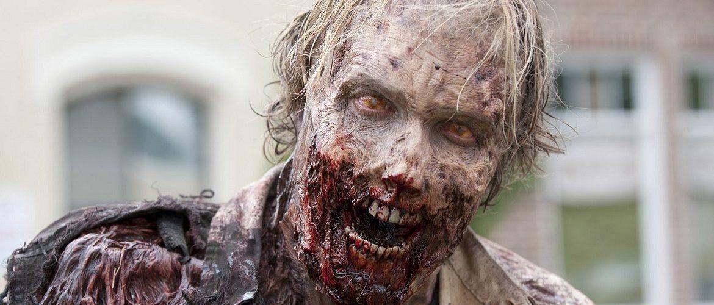 Топ лучших фильмов про зомби 2019 года: апокалипсис уже близко