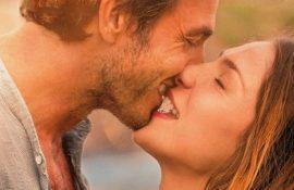 фильмы о неравной любви