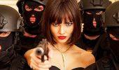 Смертельно опасно: Топ лучших фильмов про киллеров