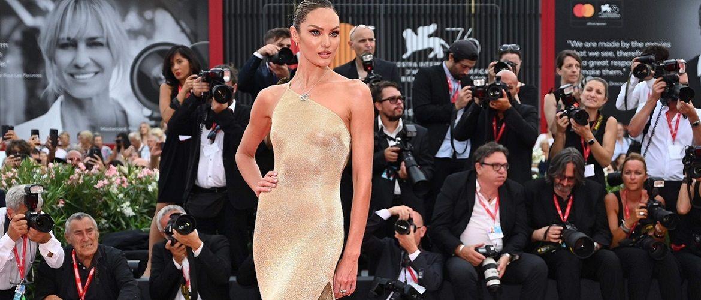 Отличились: лучшие и худшие наряды Венецианского кинофестиваля 2019