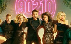 Бренда, Донна, Келлі 30 років потому: як змінилися актори серіалу «Беверлі Гіллз 90210»?