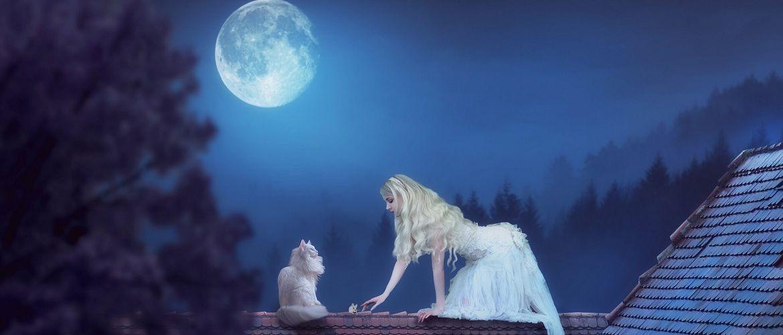 Повний Місяць у жовтні 2019 року: дата, сприятливі дні, місячний календар, прикмети