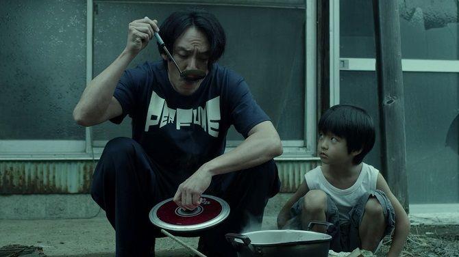 Смертельно небезпечно: Топ кращих фільмів про кілерів 1