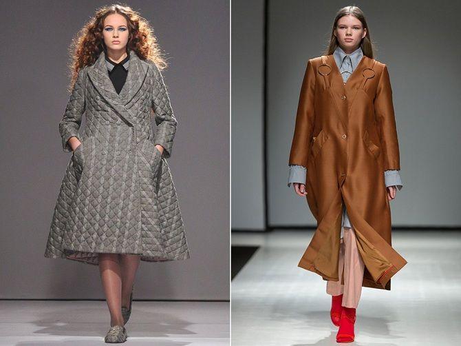 мода для повних жінок