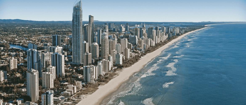 В поисках рая на земле: 10 идеальных городов для жизни