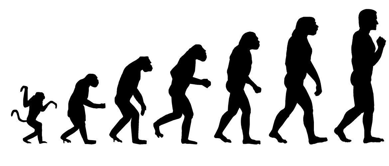 Развитие продолжается: 5 признаков, что человек и дальше эволюционирует