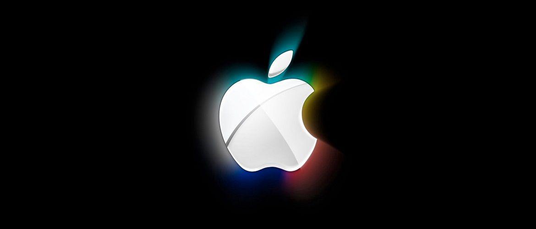 Незвичайні розробки Apple, що сховалися в тіні iPhone