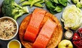 Як перемогти осінній синдром: 9 смачних антидепресантів