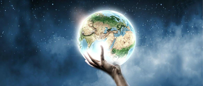 10 дивовижних фактів про нашу планету, про які мало хто знає