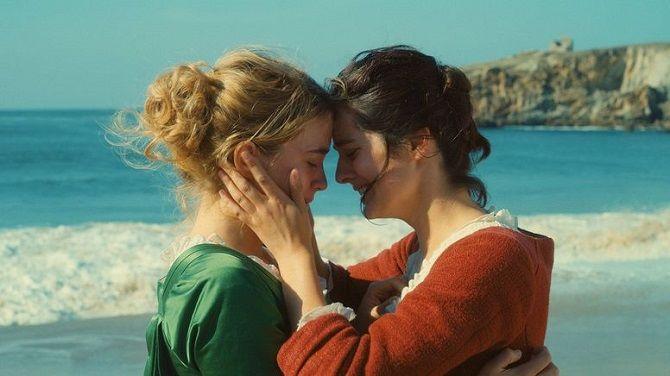 Beste Lesbenfilme