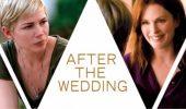 фильм после свадьбы