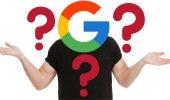 вопросы гугл