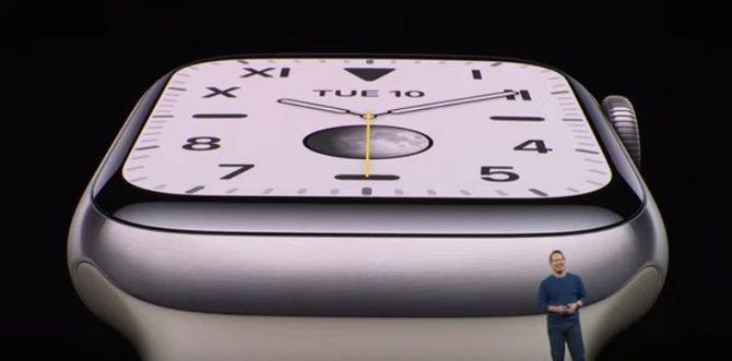 iPhone 11 и другие новинки, которые показала Apple на презентации 2019 4