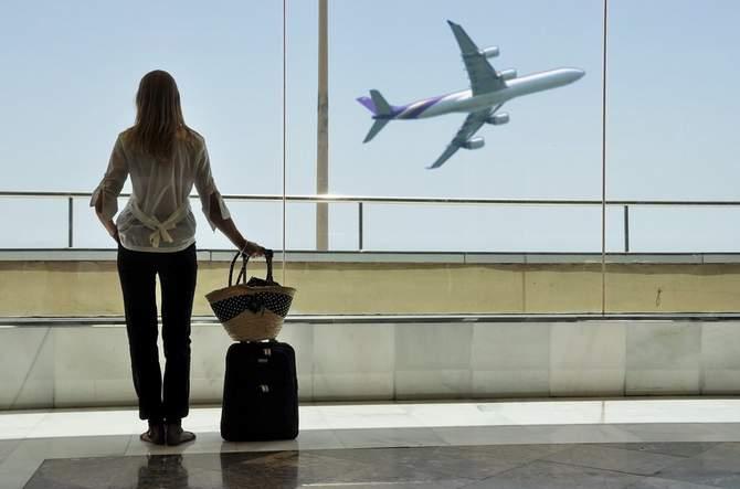 8 лайфхаков, которые сэкономят деньги в путешествии