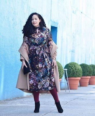 Все тільки починається: 40 модних осінніх образів 2020 року для жінок після 40 5