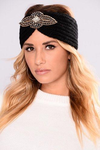 Модные шапки осень-зима 2019-2020: фото