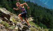 Перевір на що ти здатний: 5 екстремальних марафонів з усього світу