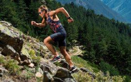 Проверь на что ты способен: 5 экстремальных марафонов со всего мира