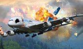 Ті, що вижили в авіакатастрофах – історії, які шокували світ