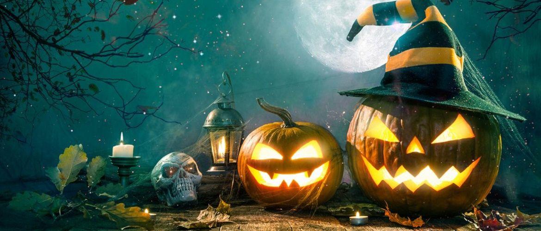 Хэллоуин 2020: почему весь мир сходит с ума в этот день?