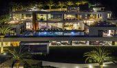 ТОП 8 найдорожчих будинків світу, які можна порівняти з міні-містами