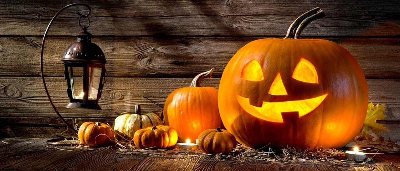 Светильник Джека: варианты вырезания ужасающей тыквы на Хэллоуин 2020