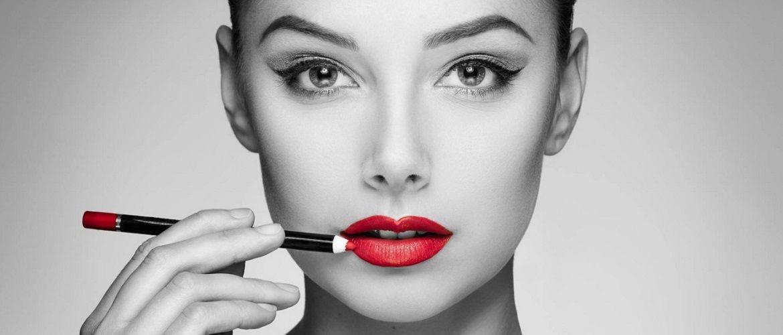 10 трендов осеннего макияжа 2021 года