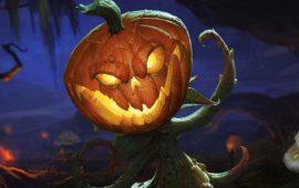 фильмы про хеллоуин