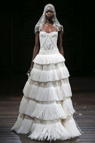 свадебное платье для невесты с юбкой